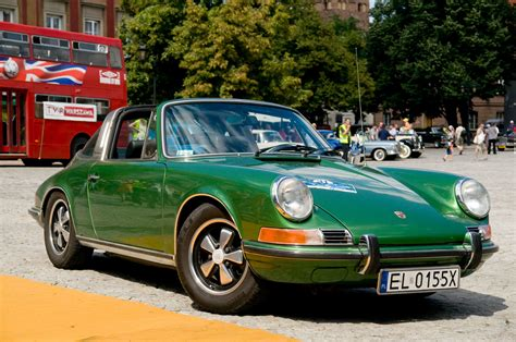 classic porsche models the 5 greatest classic porsche models of all time online