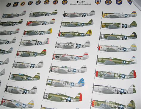 p47 skin suggestions fighters war thunder official forum