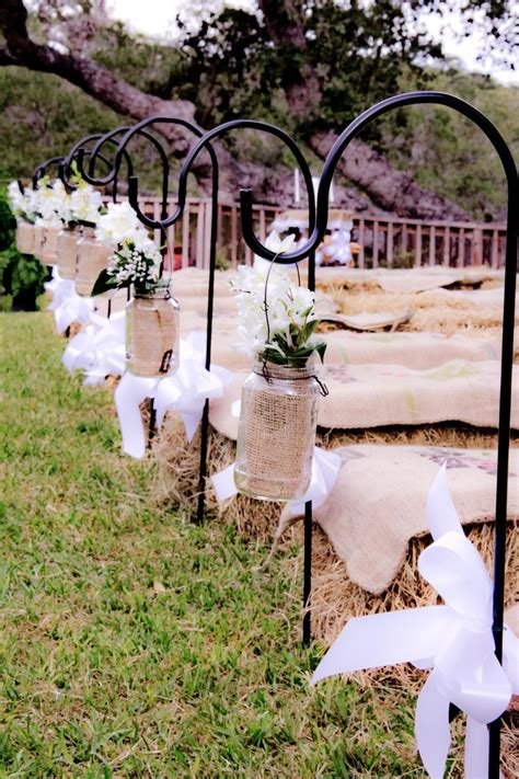 home made wedding decorations best 25 country homemade wedding decor ideas on pinterest