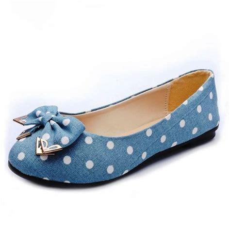 G Ci Flat Shoes Cewek foto flat shoes adalah sepatu yang paling nyaman
