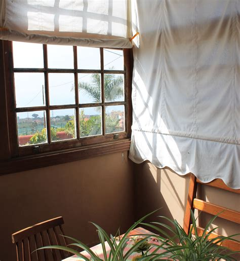 reflective curtains reflective curtains 087 filt3rs