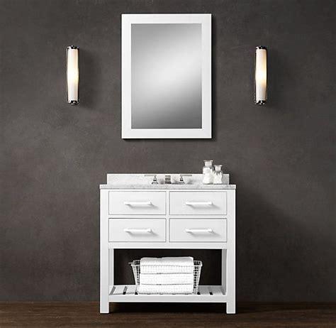 1920s Bathroom Vanity 28 Best Images About Bathroom Furnishings On
