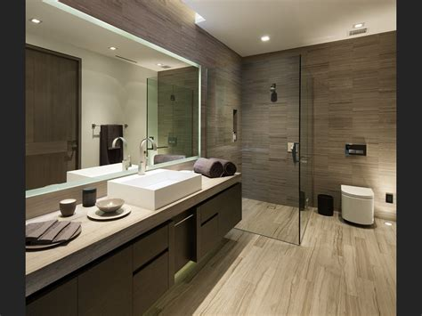 bathroom designs nyc modern apartment luxurious modern bathroom interior design ideas