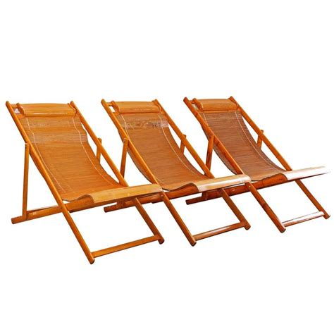 japanese armchair antique deck chairs antique furniture