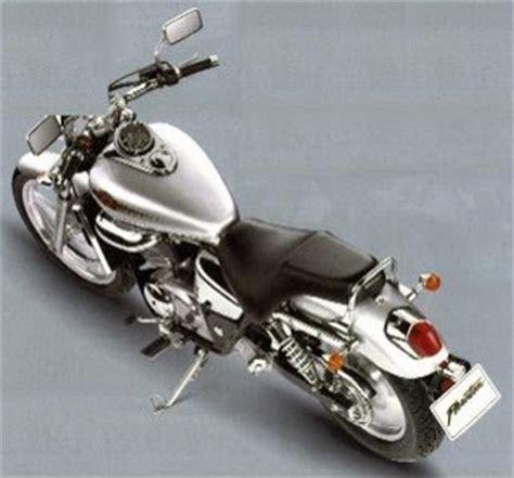 Suku Cadang Honda Phantom modifikasi motor kawasaki 250 z 150 cc 250 rr