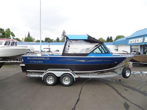 alumaweld boats prices alumaweld boats intruder outboard 22 boats for sale