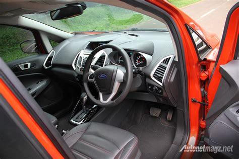 2014 ford ecosport interior interior dashboard ford ecosport
