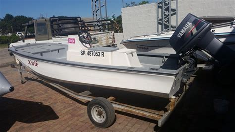 boat dealers port alfred mr water yamaha listed in port alfred