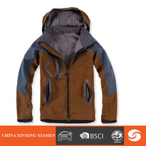 Colar Parka Shocking Ping s waterproof active snow jacket crane snow ski jacket buy snow jacket crane snow ski