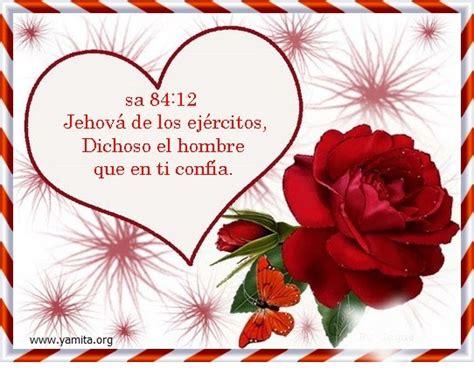 tarjeta feliz cumpleaos yerno yamitaorg jehov 225 de los ej 233 rcitos dichoso el hombre que en ti