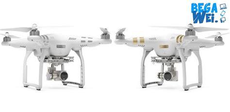langkah membuat drone diterpa isu keamanan drone dji kini dibekali mode khusus
