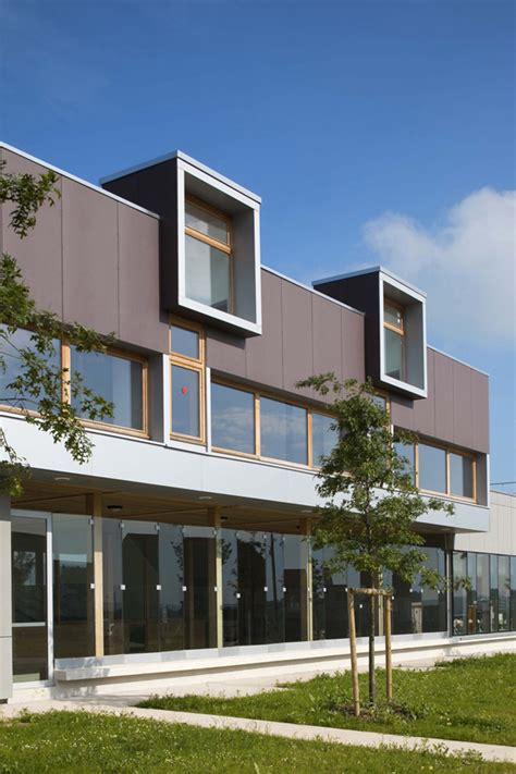 Equerre D Angle 3523 by Groupe Scolaire Maternelle Et Primaire