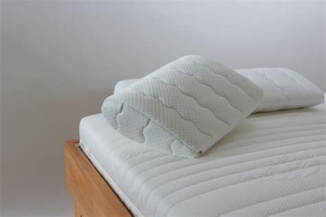 schlaf gut matratzen sf das bett gutschein schlaf gut vorarlberg