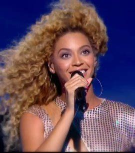 traduzione best thing i never had beyonce best thing i never had mp3 2shared niretbett