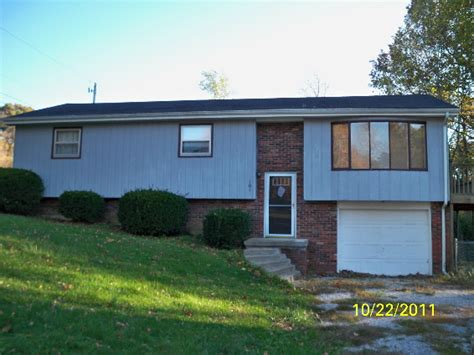 houses for sale in north vernon indiana 101 spring heights dr north vernon in 47265 foreclosed