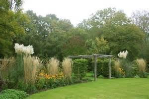 landelijke tuin tuintuin
