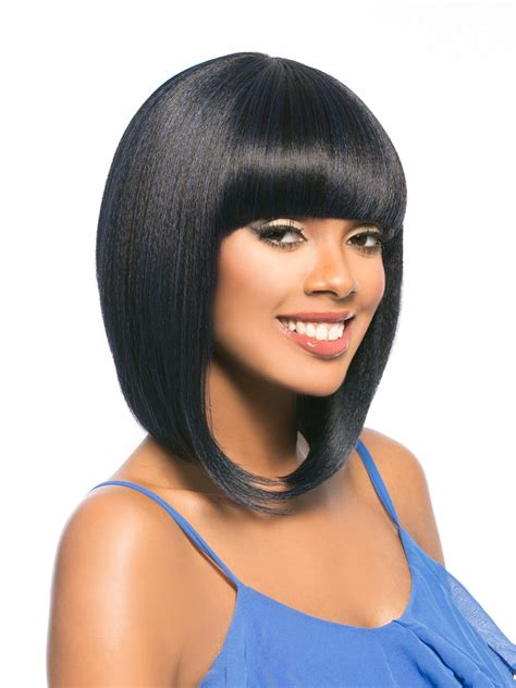 Cleopatra Hairstyle by How To A Fantastic Cleopatra Hairstyle With Minimal