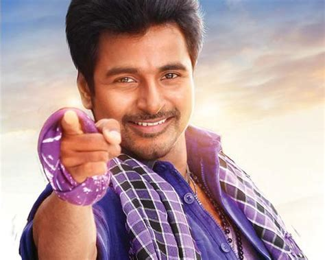 sivakarthikeyan phone number pin siva karthikeyan will play the lead role in ethir