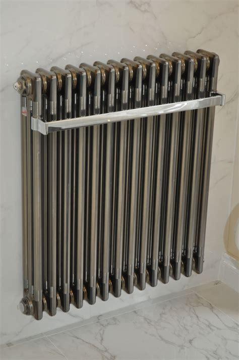 radiators wheildons heating and plumbing engineers