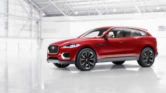 jaguar car new model jaguar new model car wallpaper hd wallpapers rocks