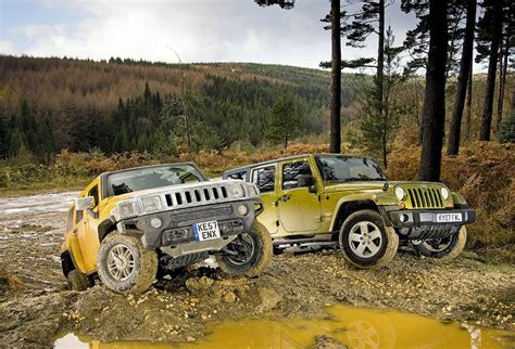 jeep hummer 2015 pin hummer jeep on