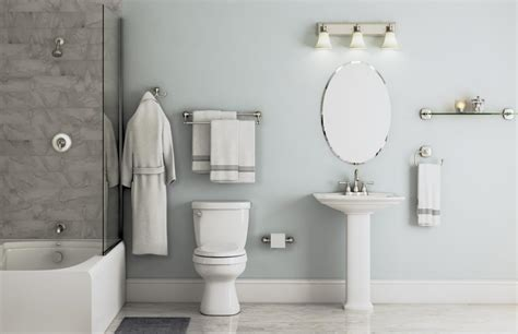Moen Banbury Bathroom Accessories Moen Banbury 4 Bath Moen Banbury Bathroom Accessories