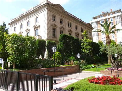 Sede Mediolanum - banco mediolanum traslada su sede de barcelona a val 232 ncia