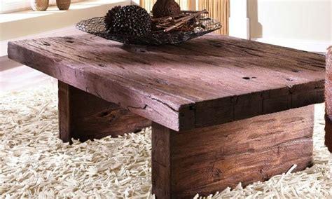 schlafzimmermöbel aus holz couchtische aus holz planungswelten