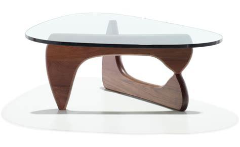 noguchi coffee table hivemoderncom