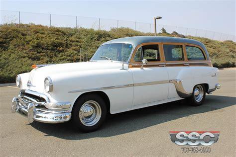 pontiac vehicles pontiac vehicles specialty sales classics