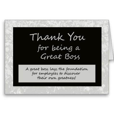 Thank You For Gift Card From Boss - best 25 bosses day cards ideas on pinterest diy father s day shirts diy father s