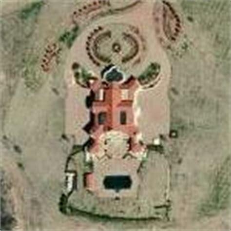mario andretti house mario andretti s house in nazareth pa virtual globetrotting