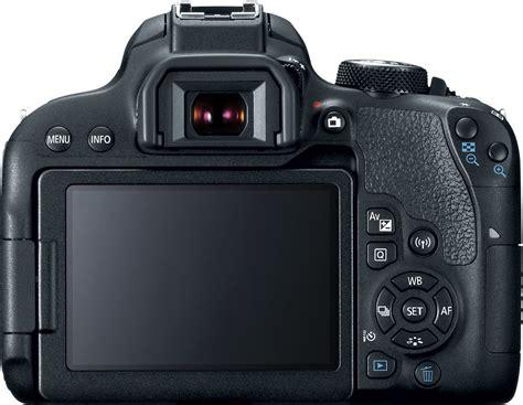 Canon Eos 800d Kit 18 55mm canon eos 800d kit ef s 18 55mm f 4 5 6 is stm skroutz gr