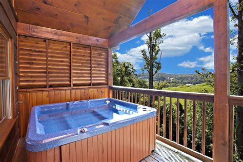 Smokey Mountain House Rentals by 4 Reasons Our Smoky Mountain Luxury Rentals Are Great For