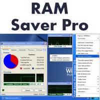 rams saver ram saver pro โปรแกรม ram saver pro ช วยคอมแรงข น 13