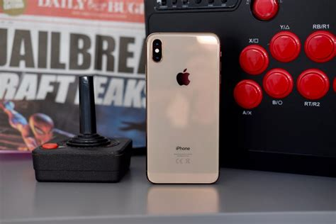 iphone xs max review the iphone trusted reviews