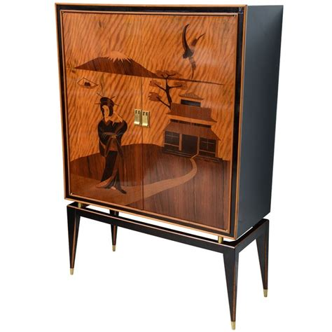 gary rubinstein antiques 1000 images about marquetry intarsia on pinterest bar
