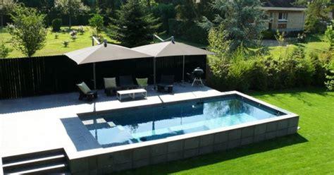 Attrayant Petite Piscine Hors Sol #3: La-legislation-sur-les-piscines-semi-enterrees-14064-1200-630.jpg