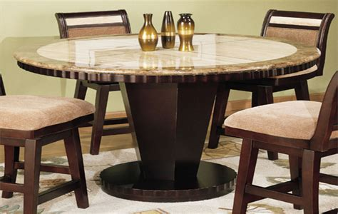 dining room categories dining room rugs cheap room