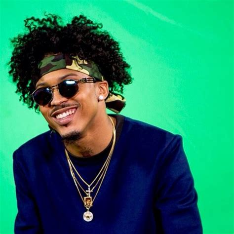 how does august alsina twist his hair august alsina tumblr