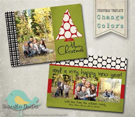 family cards template top 26 ideas about cards on