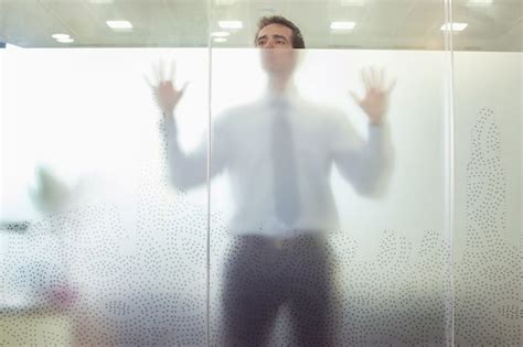 Why Is The Open Door Policy Important by Open Door Policies Can Actually Harm Office Communication