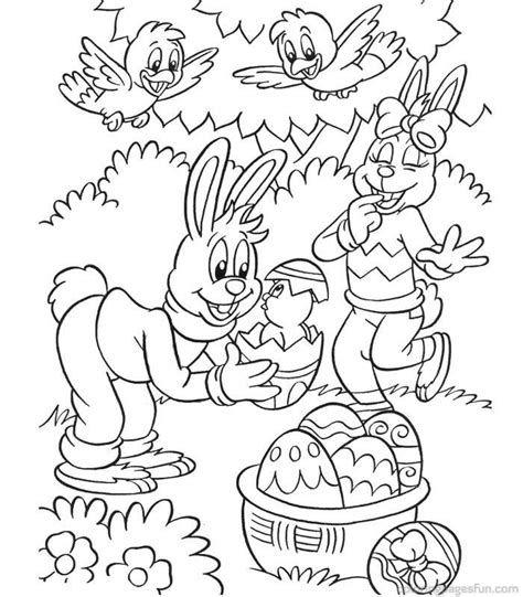 hershey coloring pages printable hershey kiss coloring page az coloring pages