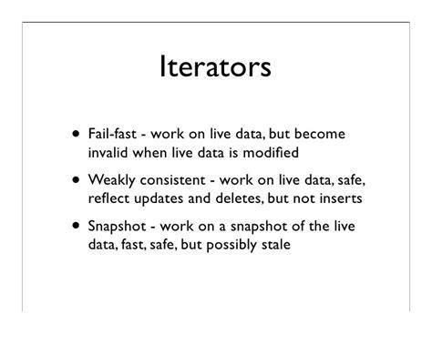 tutorial java iterator java iterator exle java67