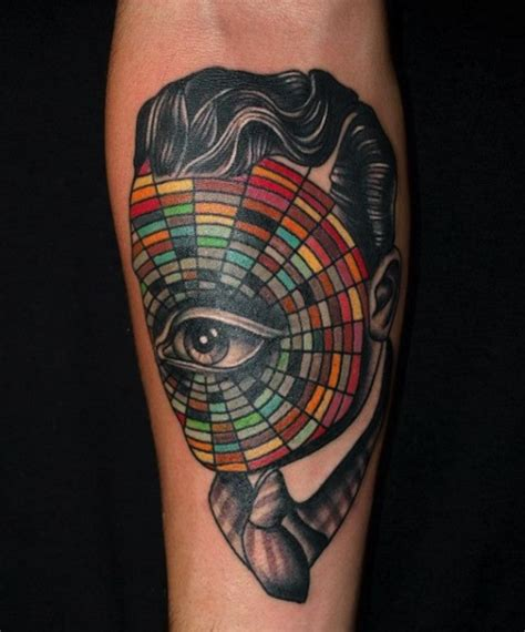 surreal tattoos surrealism designs ideas and meaning tattoos for you