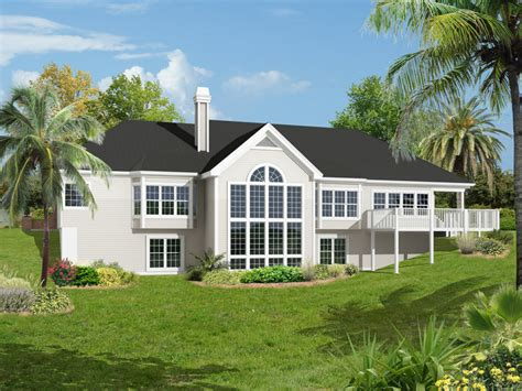 atrium ranch house plans carmel place atrium ranch home plan 007d 0187 house