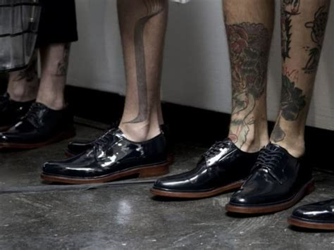 mens ankle tattoo designs ankle tattoos for ideas and designs for guys
