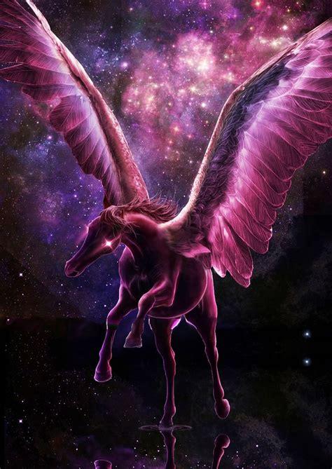 imagenes raras miticas mejores 43 im 225 genes de criaturas de la mitologia en