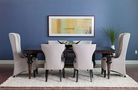 Dining Room Ideas Blue Walls 3 Overlooked Projects That Will Add Value To Your Home