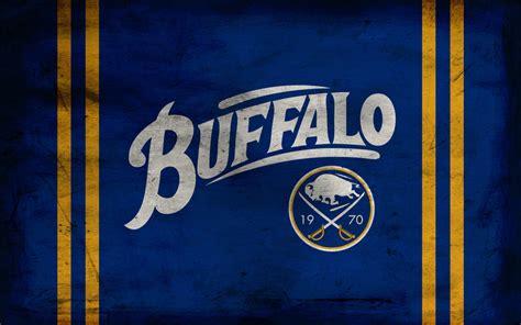 sabres    buffalo hockey central